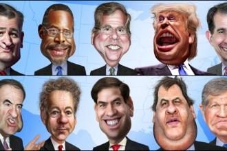 gop-candidates-c-flickr-donkeyhotey